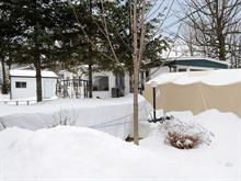 Mobile home for sale in Beauharnois, Montérégie, 249, Rue  Henri-Hébert, 17604940 - Centris