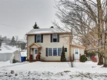 Maison à vendre à Cowansville, Montérégie, 1135, Rue  Principale, 12632528 - Centris