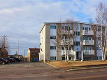 Immeuble à revenus à vendre à Baie-Comeau, Côte-Nord, 845, boulevard  René-Bélanger, 12228493 - Centris