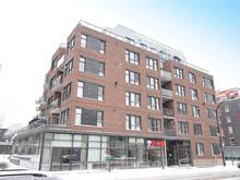 Condo à vendre à Le Sud-Ouest (Montréal), Montréal (Île), 1811, Rue  William, app. 316, 20068654 - Centris
