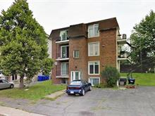 4plex for sale in Contrecoeur, Montérégie, 4557, Rue  L'Heureux, 11359958 - Centris