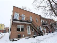 Condo / Apartment for rent in Le Sud-Ouest (Montréal), Montréal (Island), 5099, Rue  Sainte-Marie, 23164136 - Centris