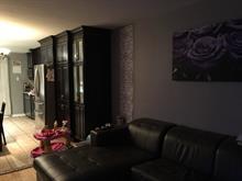 Condo / Appartement à louer à Mercier/Hochelaga-Maisonneuve (Montréal), Montréal (Île), 2729, Rue  French, 25008943 - Centris
