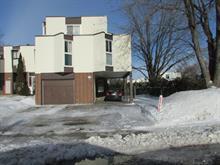 Duplex à vendre à Dollard-Des Ormeaux, Montréal (Île), 325 - 327, Rue  Barnett, 10118152 - Centris