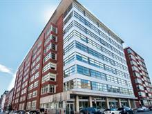 Condo for sale in Ville-Marie (Montréal), Montréal (Island), 630, Rue  William, apt. 428, 10263835 - Centris
