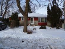 House for sale in Pierrefonds-Roxboro (Montréal), Montréal (Island), 13213, Rue  Huntington, 14742620 - Centris