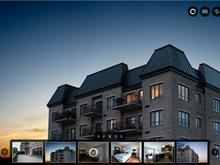 Condo à vendre à Chomedey (Laval), Laval, 2020, 100e Avenue, app. 406, 11623112 - Centris