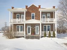 Triplex à vendre à Trois-Rivières, Mauricie, 4036 - 4038, Rue  Notre-Dame Ouest, 13646582 - Centris