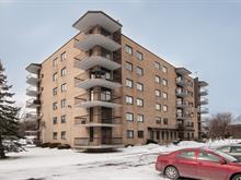 Condo for sale in Anjou (Montréal), Montréal (Island), 7011, Avenue  Lionnaise, apt. 605, 25697350 - Centris
