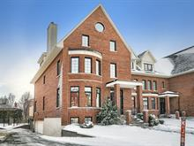 House for sale in Saint-Laurent (Montréal), Montréal (Island), 2860, Avenue  Ernest-Hemingway, 25820082 - Centris
