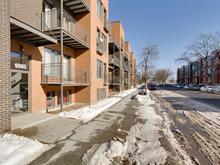 Condo for sale in Ahuntsic-Cartierville (Montréal), Montréal (Island), 9935, Rue  Lajeunesse, apt. 113, 20361484 - Centris