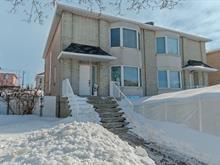 Maison à vendre à Rivière-des-Prairies/Pointe-aux-Trembles (Montréal), Montréal (Île), 8390, Avenue  Daniel-Dony, 10171235 - Centris