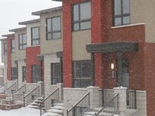 Maison à vendre à La Prairie, Montérégie, 1208, Rue  Fournelle, 20641099 - Centris