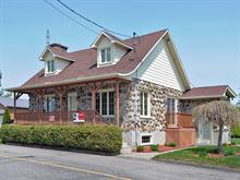House for sale in Saint-Louis-de-Gonzague, Montérégie, 9, Rue  Sainte-Anne, 24234720 - Centris