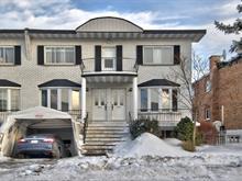 Duplex for sale in Mercier/Hochelaga-Maisonneuve (Montréal), Montréal (Island), 6490 - 6492, Rue  Pierre-Magnan, 25710507 - Centris
