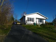 Maison à vendre à Saint-Gabriel-de-Brandon, Lanaudière, 71, Rue  Provost, 15563112 - Centris