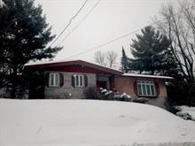 House for sale in Richmond, Estrie, 158, Rue  Stanley, 25296058 - Centris