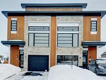 Maison à vendre à Desjardins (Lévis), Chaudière-Appalaches, 802, Rue  Armand-Matte, 14450773 - Centris