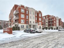 Condo à vendre à Dollard-Des Ormeaux, Montréal (Île), 100, Rue  Barnett, app. 106, 25370507 - Centris