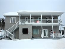 4plex for sale in Tadoussac, Côte-Nord, 336, Rue des Forgerons, 21876700 - Centris