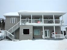 Quadruplex à vendre à Tadoussac, Côte-Nord, 336, Rue des Forgerons, 21876700 - Centris
