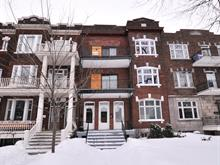 Condo à vendre à Outremont (Montréal), Montréal (Île), 858, Avenue  Davaar, 18031220 - Centris