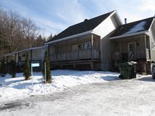 Maison à vendre à Noyan, Montérégie, 268, Rue  Kidder, 10360015 - Centris