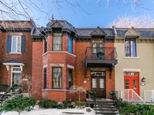 House for sale in Westmount, Montréal (Island), 4941, boulevard  De Maisonneuve Ouest, 20611325 - Centris