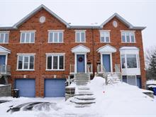 House for sale in Beaconsfield, Montréal (Island), 98, Croissant  Elgin, apt. UNIT 2, 14115529 - Centris