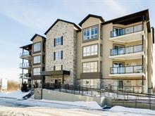 Condo à vendre à Aylmer (Gatineau), Outaouais, 130, Rue du Pavillon, app. 201, 21637716 - Centris