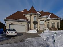 Maison à vendre à Rosemère, Laurentides, 604, Rue du Saint-Émilion, 13753528 - Centris