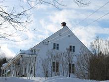 Maison à vendre à Saint-Jean-de-Matha, Lanaudière, 1071, Chemin de la Belle-Montagne, 26657399 - Centris