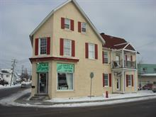 4plex for sale in Buckingham (Gatineau), Outaouais, 121 - 125, Rue  Joseph, 9583718 - Centris