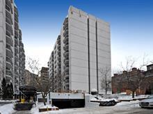 Condo for sale in Ville-Marie (Montréal), Montréal (Island), 3480, Rue  Simpson, apt. 101, 11395898 - Centris