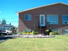 House for sale in Port-Cartier, Côte-Nord, 33, Rue  Maloney, 14210740 - Centris