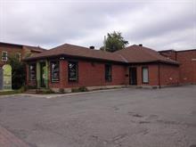Commercial unit for rent in Gatineau (Gatineau), Outaouais, 383, Rue  Notre-Dame, suite C, 22208684 - Centris