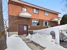Maison à vendre à Chomedey (Laval), Laval, 517, Rue de Callas, 9051575 - Centris
