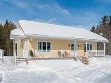 Maison à vendre à Rawdon, Lanaudière, 3747, Rue  Montcalm, 18539663 - Centris