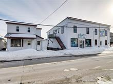 Income properties for sale in Masson-Angers (Gatineau), Outaouais, 130 - 140, Rue du Progrès, 25280715 - Centris
