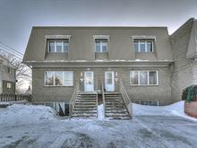 Condo for sale in Bois-des-Filion, Laurentides, 26, 37e Avenue, 20293978 - Centris