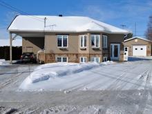 Maison à vendre à Acton Vale, Montérégie, 777, Carré  Jean-Pierre-Beaudry, 26639493 - Centris