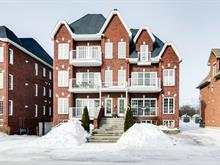 4plex for sale in Hull (Gatineau), Outaouais, 32 - 34, Rue  Bourget, 15227901 - Centris