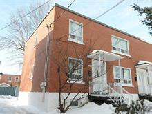 Duplex for sale in LaSalle (Montréal), Montréal (Island), 396 - 398, Rue  Bédard, 15536909 - Centris