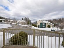 Condo for sale in Piedmont, Laurentides, 604, Chemin du Skieur, 26727617 - Centris