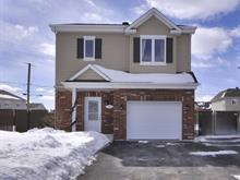 House for sale in Les Cèdres, Montérégie, 14, Avenue  Chamberry, 24471490 - Centris