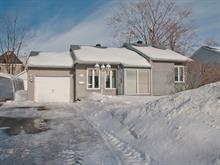 Maison à vendre à Sainte-Marthe-sur-le-Lac, Laurentides, 237, 25e Avenue, 27656661 - Centris