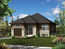 House for sale in Bedford - Ville, Montérégie, Avenue du Château-d'Eau, 22288969 - Centris