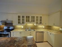Condo / Appartement à louer à Le Sud-Ouest (Montréal), Montréal (Île), 3831, Rue  Saint-Jacques, 12719165 - Centris