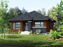 Maison à vendre à Bedford - Ville, Montérégie, Avenue du Château-d'Eau, 21284247 - Centris