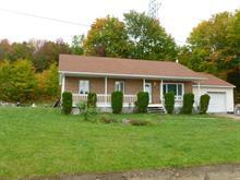 House for sale in Cantley, Outaouais, 23, Longue Allée, 28433256 - Centris
